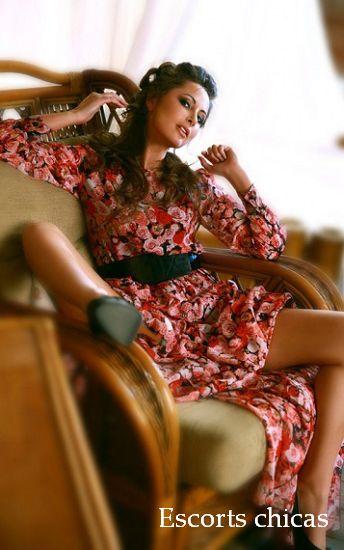 fille Huejutla de Reyes